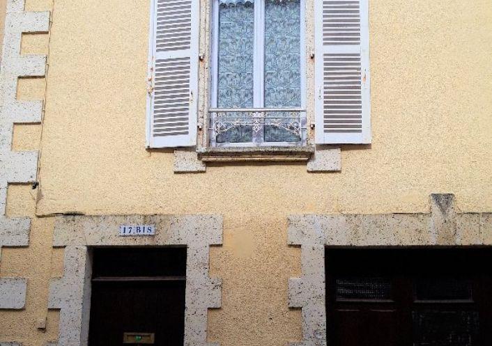 A vendre Maison Confolens | Réf 1600614583 - Déclic immo 17
