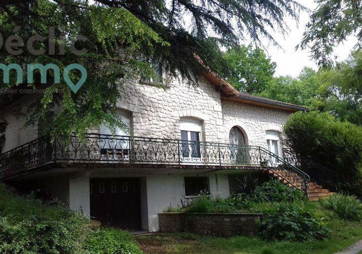 A vendre Maison Vouharte   Réf 1600614689 - Déclic immo 17