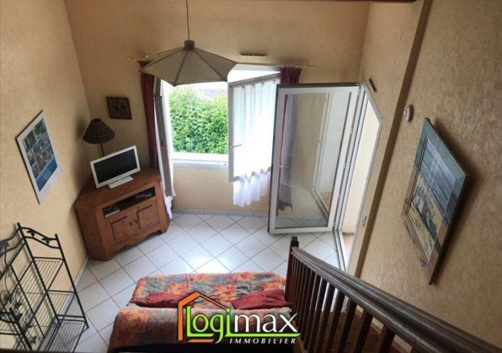 A vendre La Rochelle 170031018 Logimax