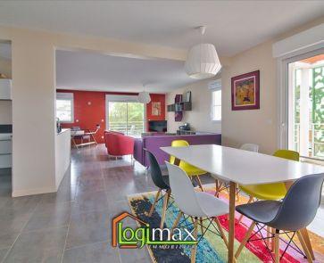 A vendre La Rochelle  170031040 Logimax