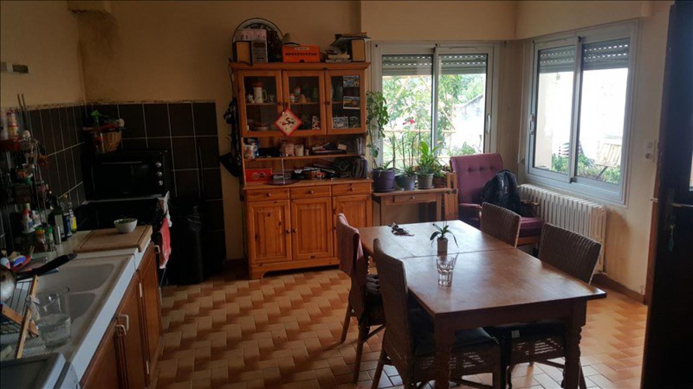 A vendre La Rochelle 170031049 Logimax