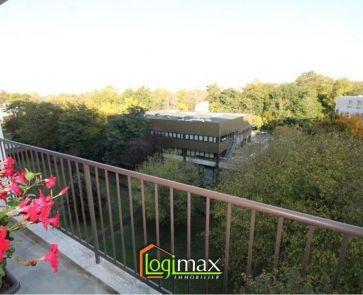 A vendre La Rochelle  170031053 Logimax
