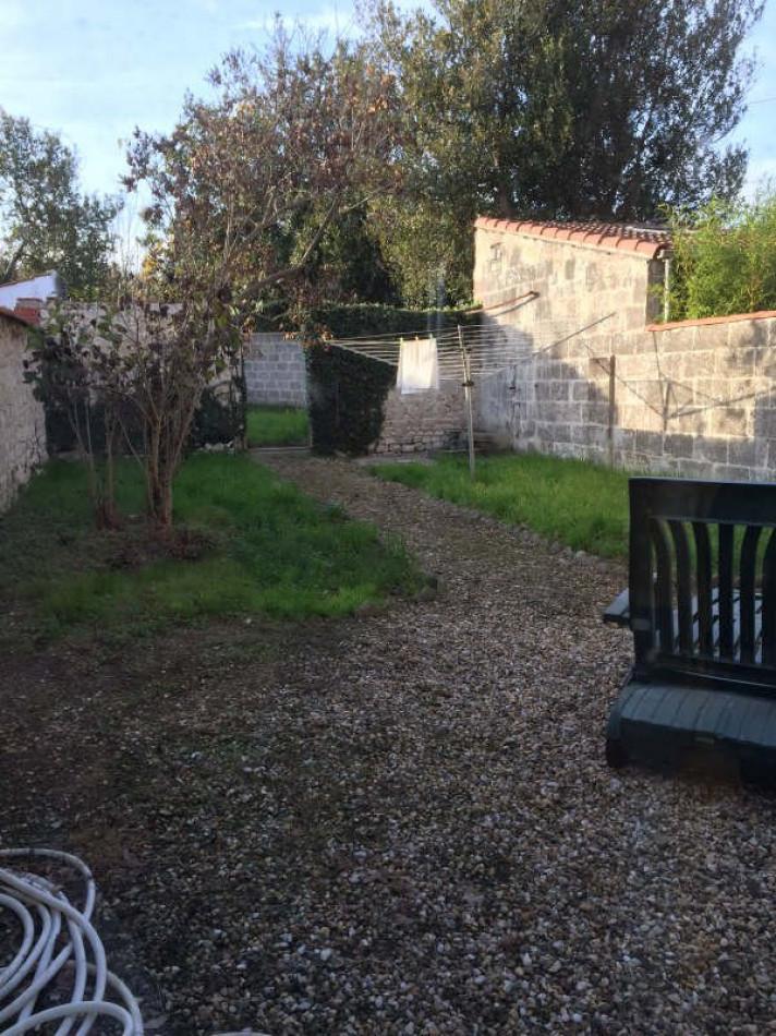 A vendre La Rochelle 170031054 Logimax
