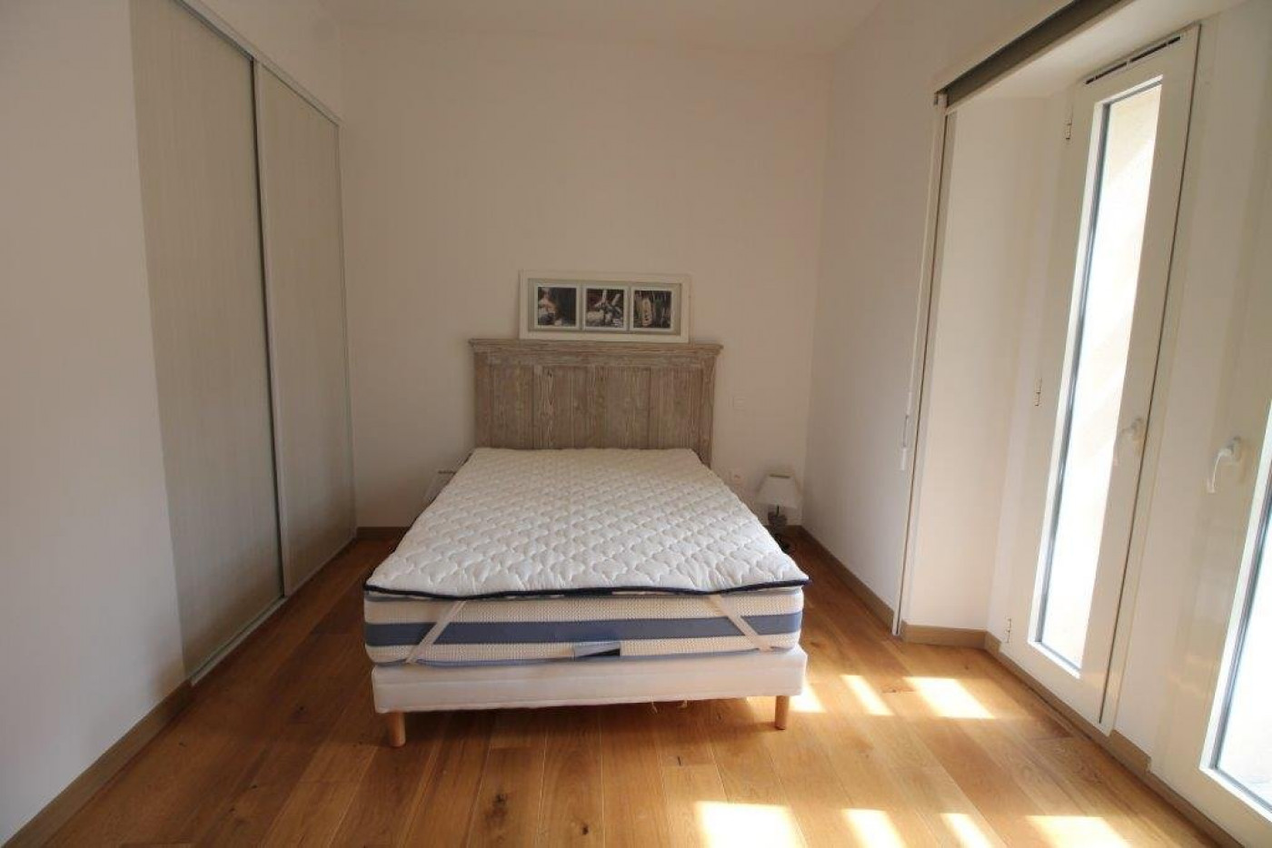 A vendre La Rochelle 170031062 Logimax