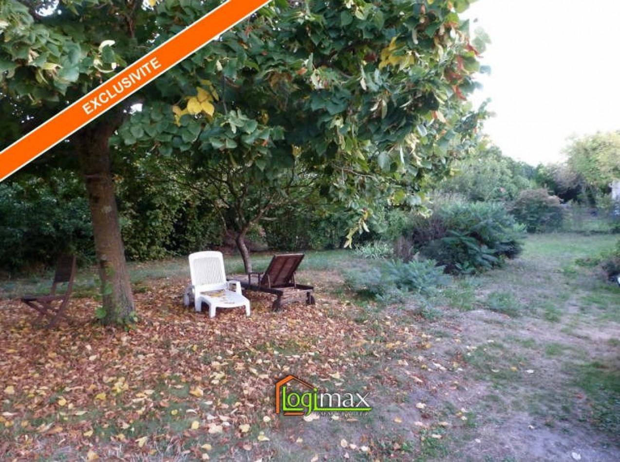 A vendre La Rochelle 17003145 Logimax
