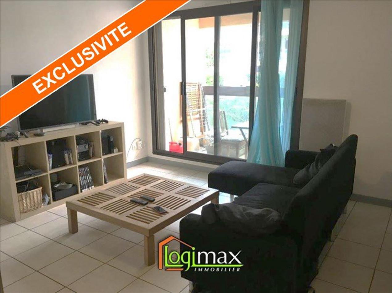 A vendre La Rochelle 17003159 Logimax