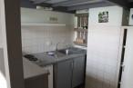 A vendre La Rochelle 170031756 Logimax