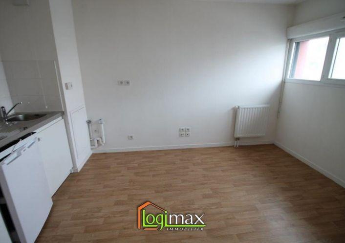 A vendre La Rochelle 17003176 Logimax