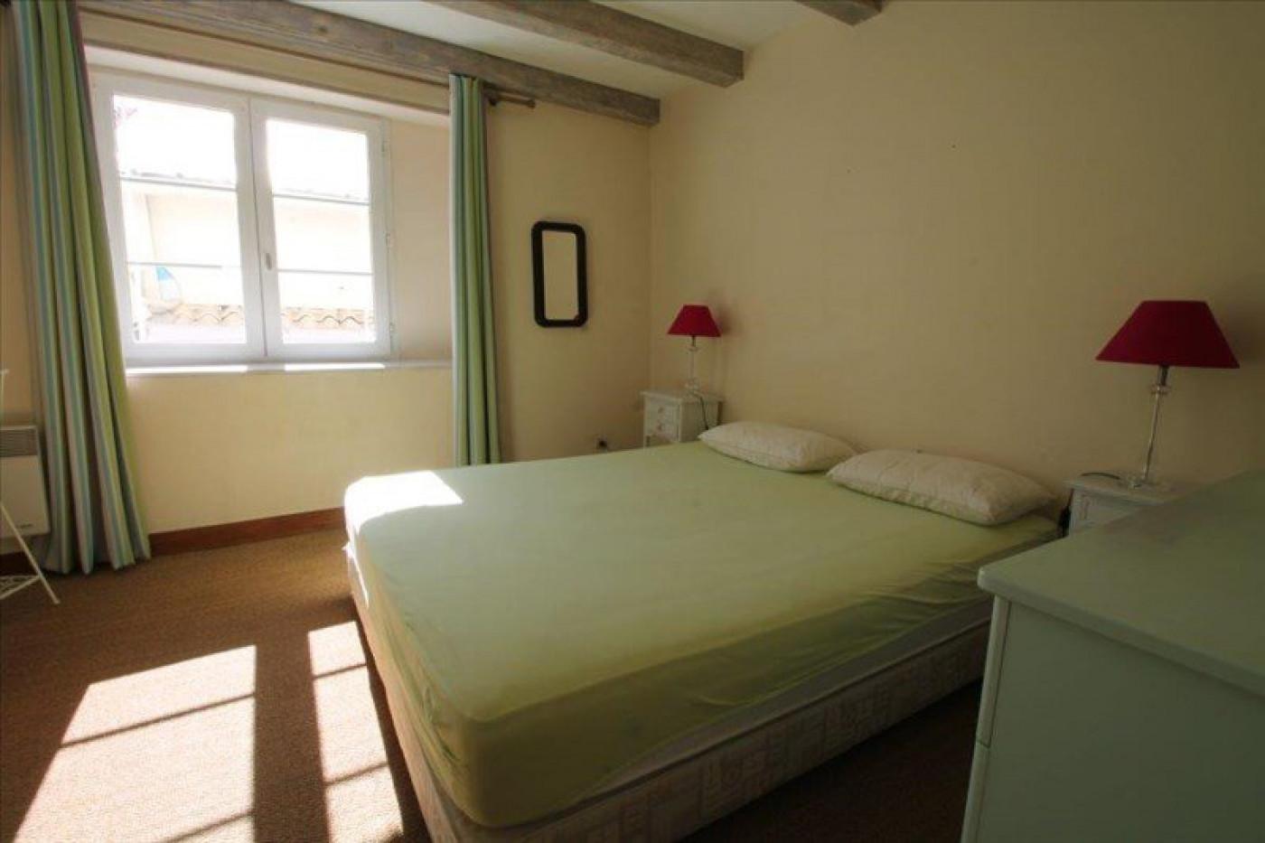 A vendre La Rochelle 1700317 Logimax