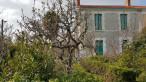 A vendre La Rochelle 170032212 Logimax