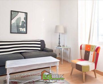 A vendre La Rochelle  17003235 Logimax