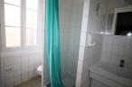 A vendre La Rochelle 170032379 Logimax