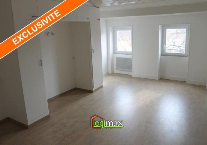 A vendre La Rochelle 170032760 Logimax