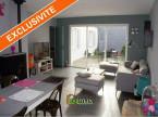 A vendre Aytre 17003334 Logimax
