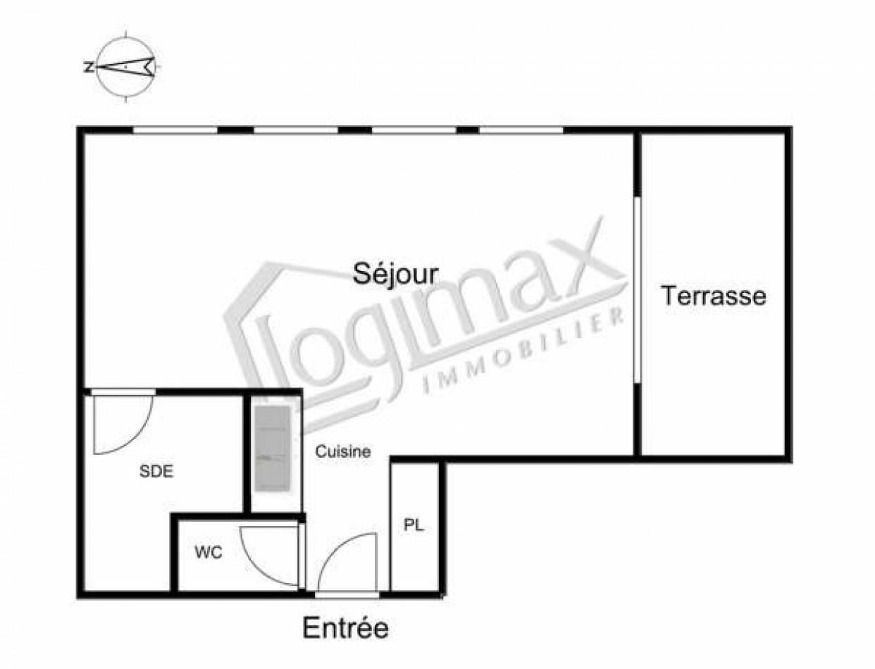 A vendre La Rochelle 17003335 Logimax