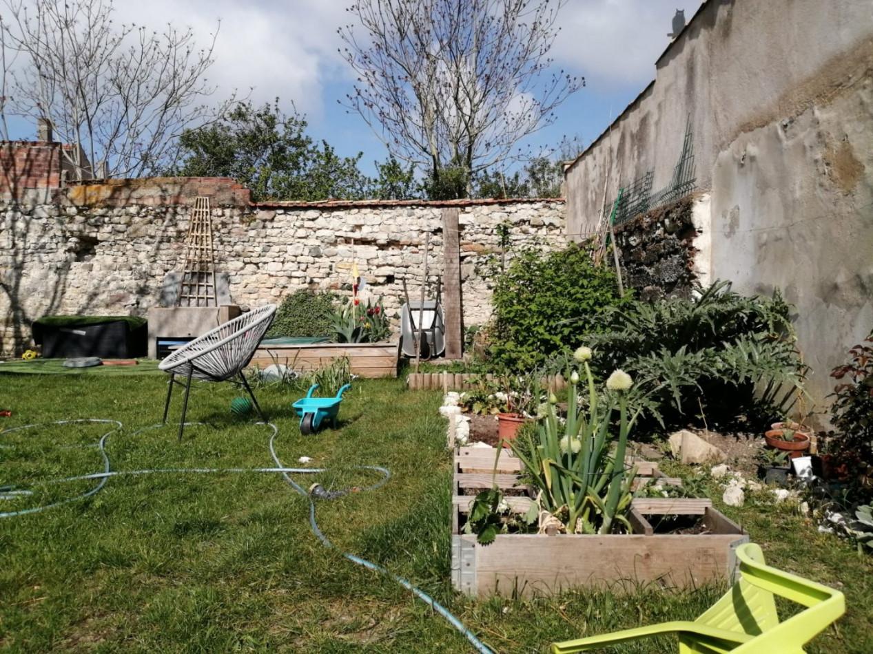 A vendre  La Rochelle | Réf 170033679 - Logimax