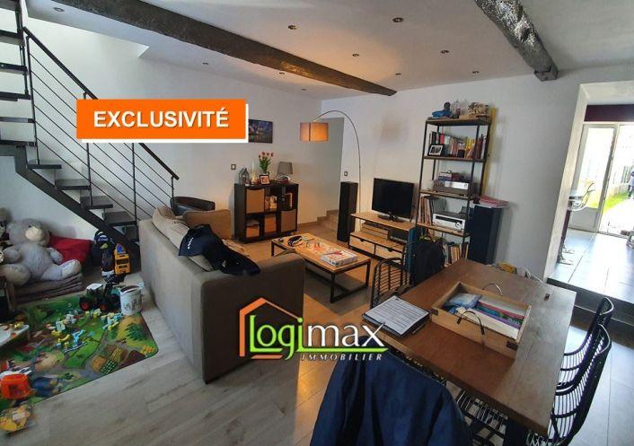 A vendre Maison La Rochelle | R�f 170033679 - Logimax