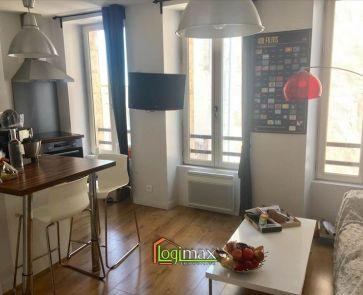 A vendre La Rochelle  170034025 Logimax