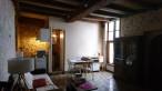 A vendre La Rochelle 17003409 Logimax