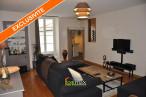 A vendre La Rochelle 170034148 Logimax