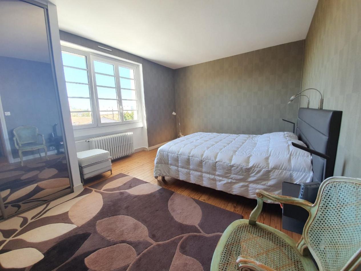 A vendre La Rochelle 17003428 Logimax
