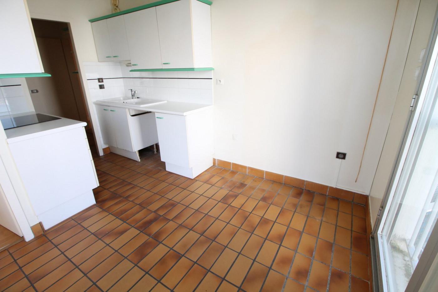 A vendre La Rochelle 1700347 Logimax