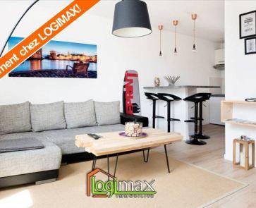 A vendre La Rochelle  170034854 Logimax