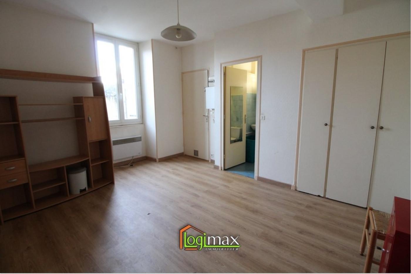 A vendre La Rochelle 170034941 Logimax