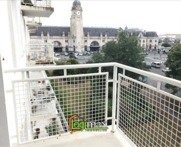 A vendre La Rochelle  17003515 Logimax