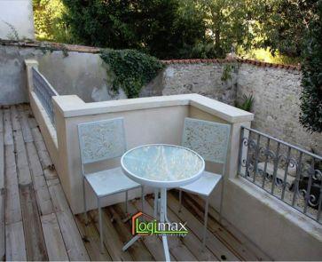 A vendre La Rochelle  170035518 Logimax
