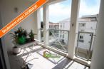 A vendre La Rochelle 170035630 Logimax