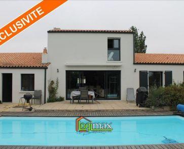 A vendre La Rochelle  170035639 Logimax