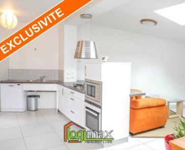 A vendre La Rochelle  17003563 Logimax