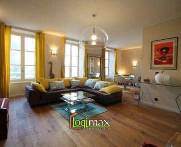 A vendre La Rochelle  170035675 Logimax