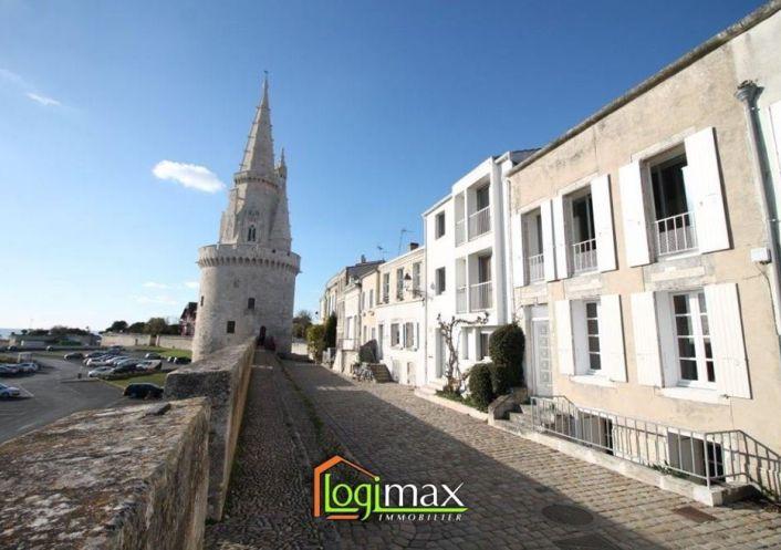 A vendre La Rochelle 170035683 Logimax