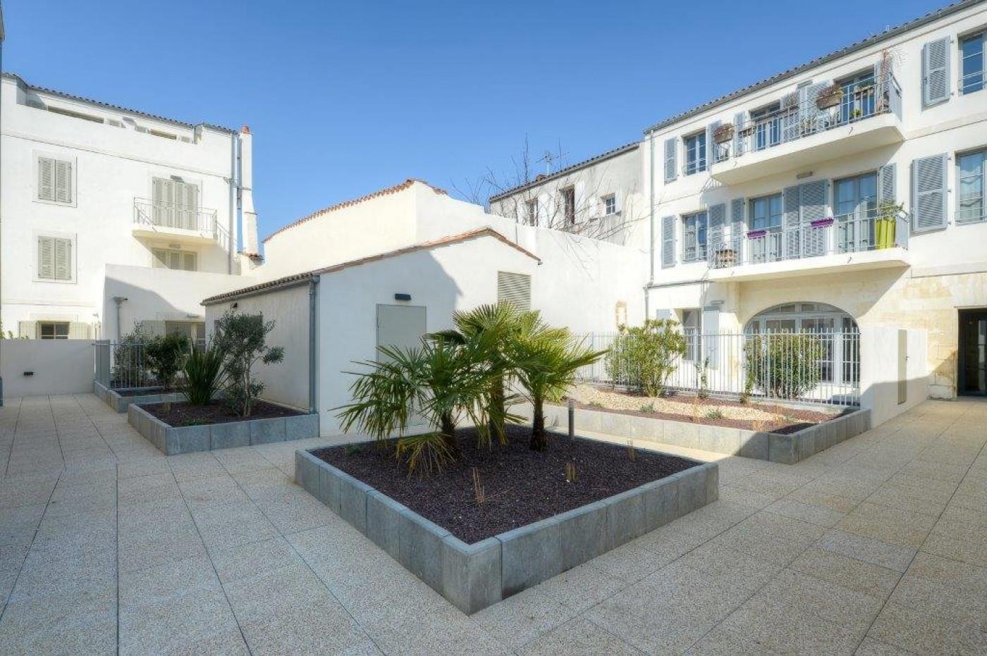A vendre La Rochelle 170035694 Logimax