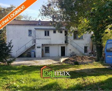 A vendre La Rochelle  170035695 Logimax