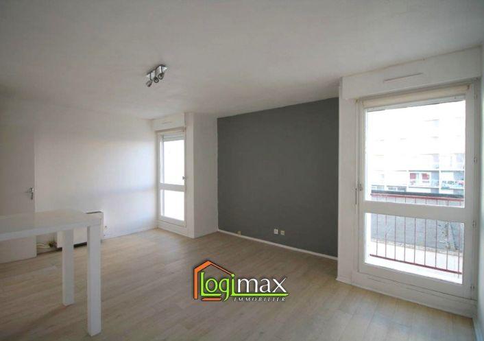 A vendre La Rochelle 170035715 Logimax