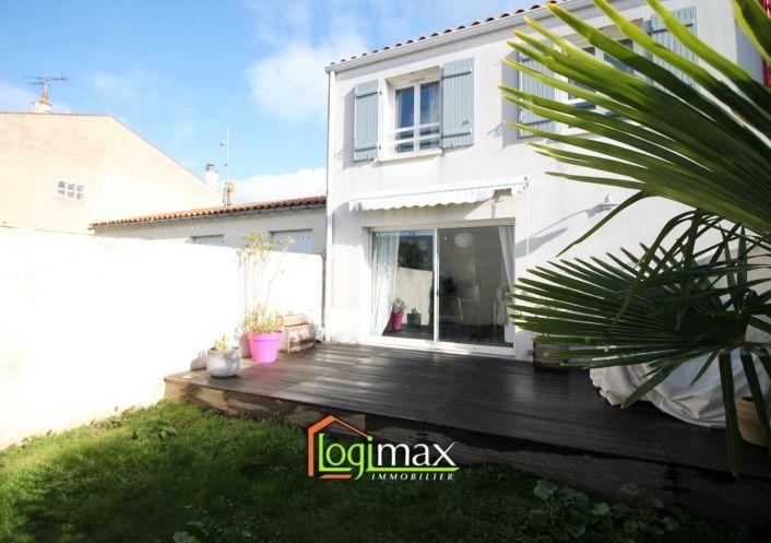 A vendre La Rochelle 170035749 Logimax