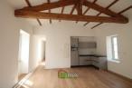 A vendre La Rochelle 170035755 Logimax