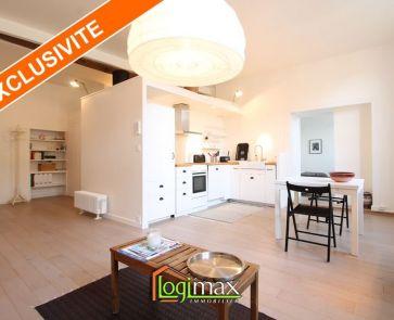 A vendre La Rochelle  170035768 Logimax