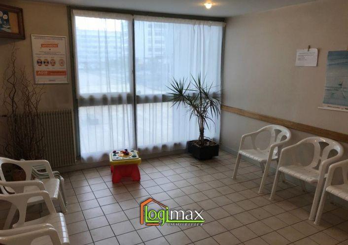 A vendre La Rochelle 170035804 Logimax