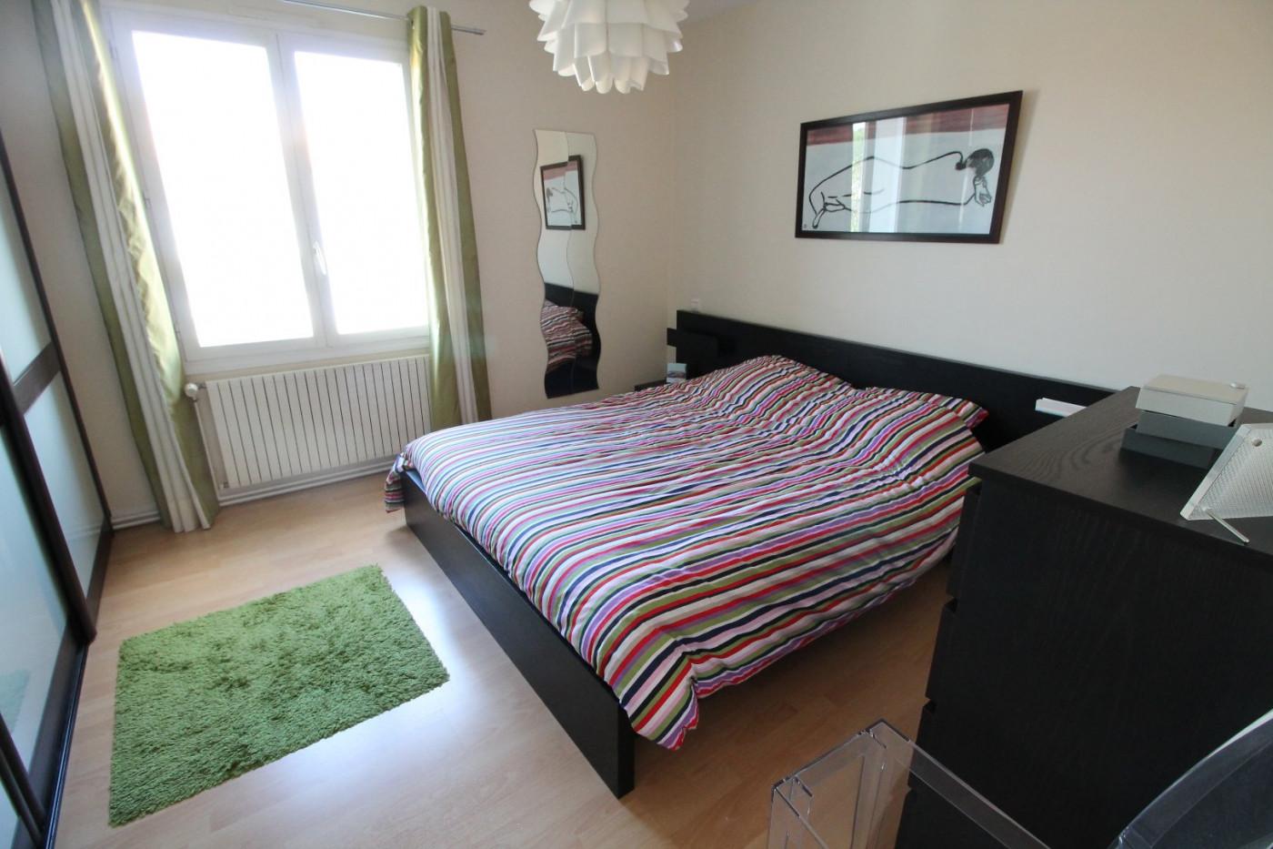 A vendre La Rochelle 170035807 Logimax