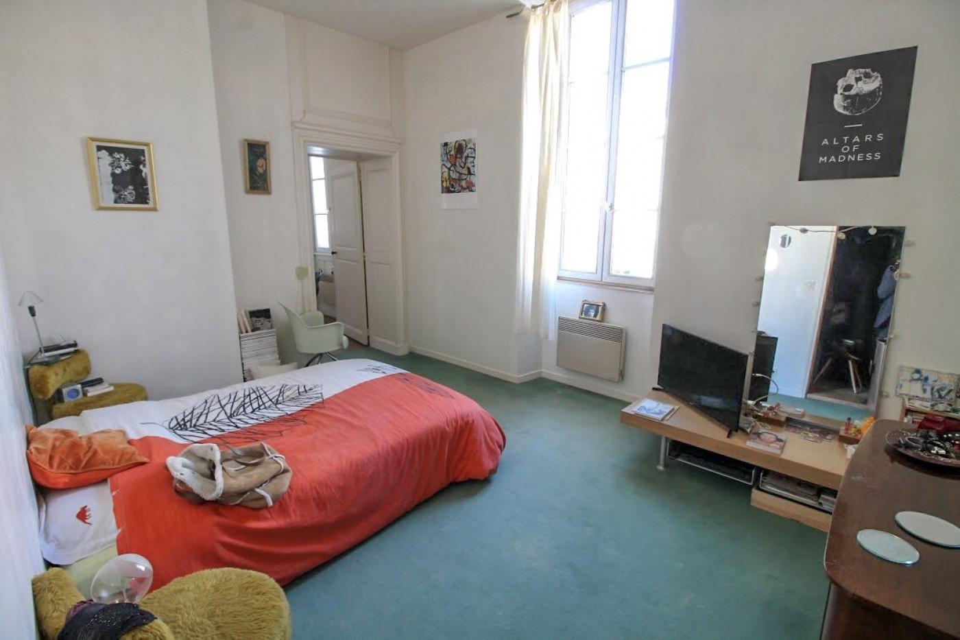 A vendre La Rochelle 170035833 Logimax
