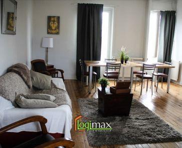 A vendre La Rochelle  17003583 Logimax