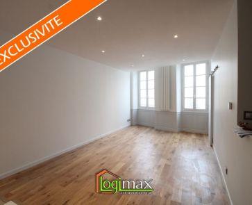 A vendre La Rochelle  170035888 Logimax