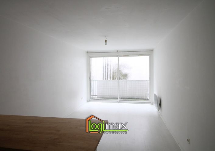 A vendre La Rochelle 170035889 Logimax