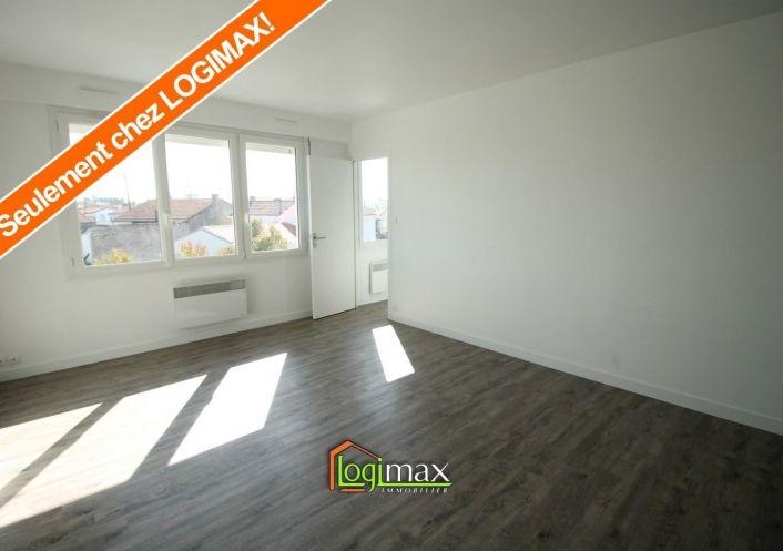 A vendre La Rochelle 170035904 Logimax