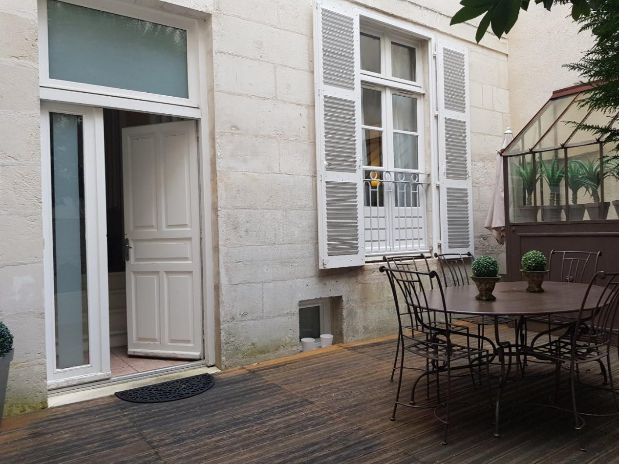 A vendre La Rochelle 170035907 Logimax
