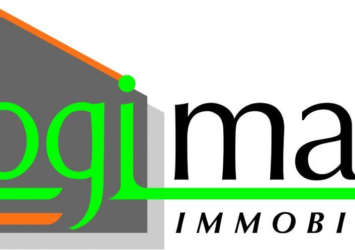A vendre La Rochelle 170035914 Logimax
